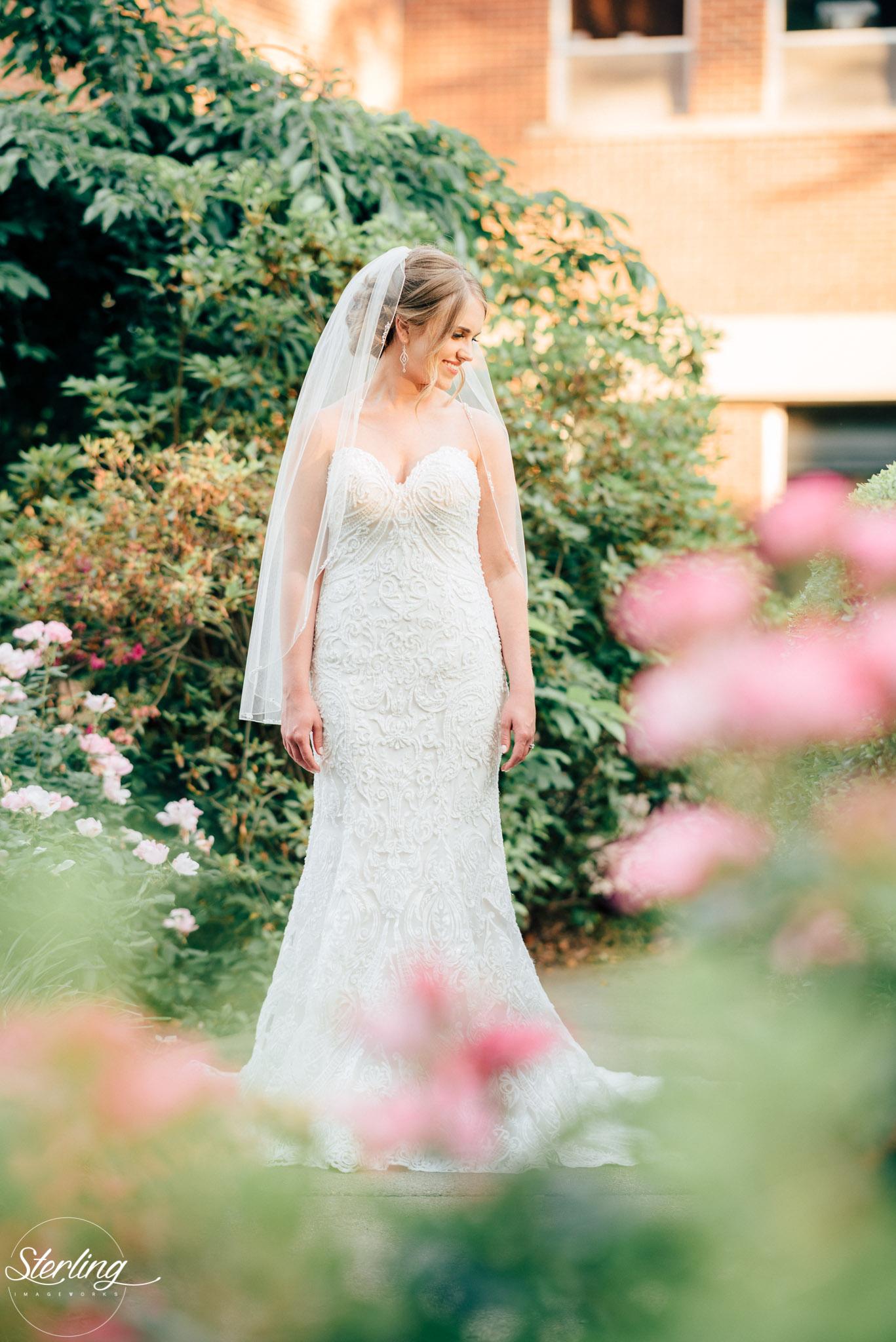 Savannah_bridals18_(i)-60
