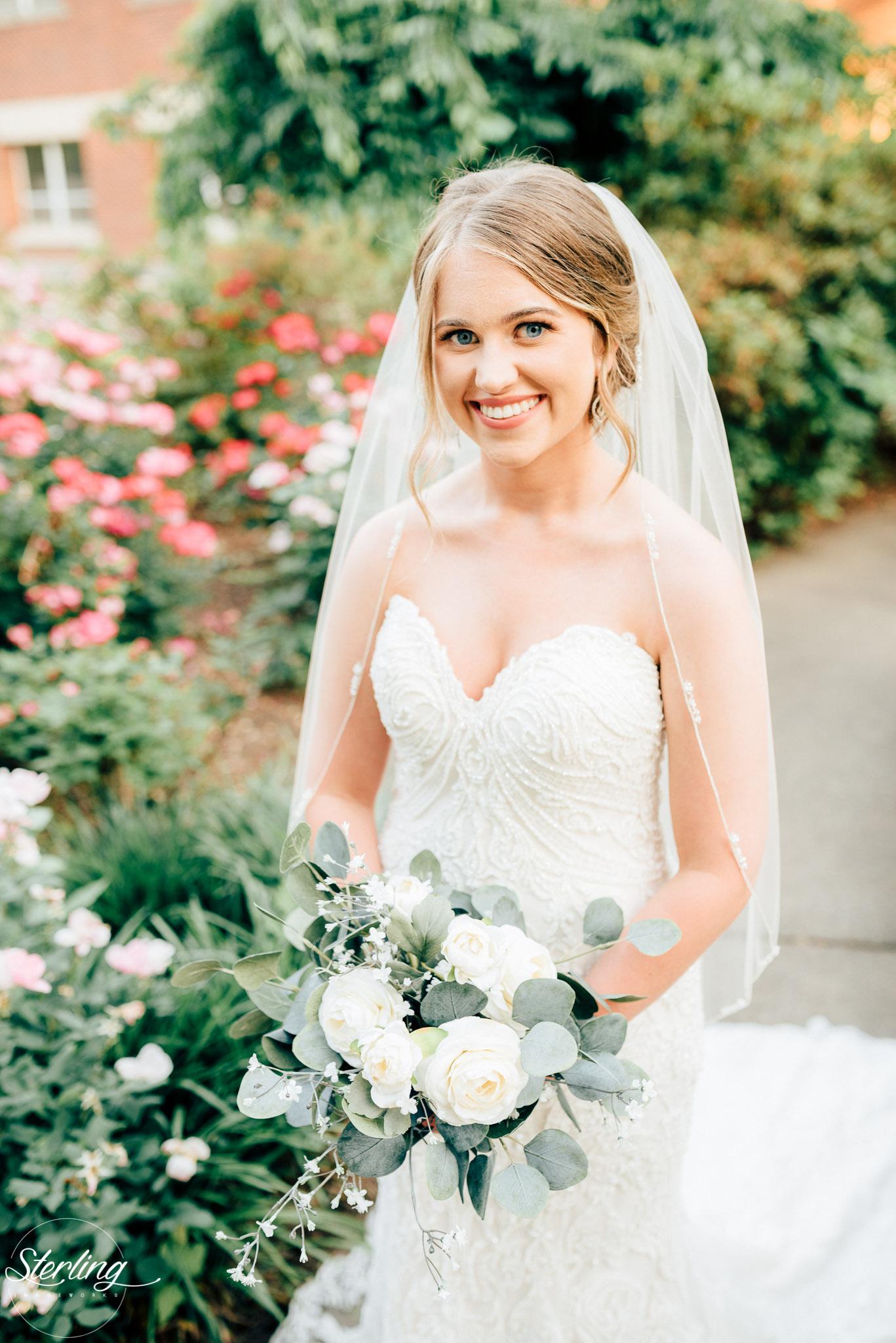 Savannah_bridals18_(i)-62