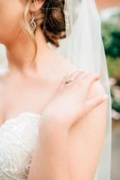 Savannah_bridals18_(i)-67