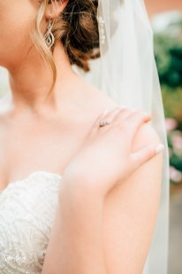 Savannah_bridals18_(i)-67