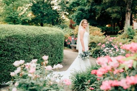 Savannah_bridals18_(i)-80