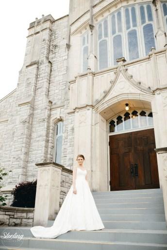 MaryKate_bridals_(i)-101