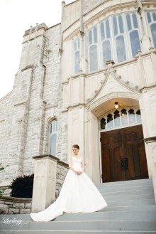 MaryKate_bridals_(i)-104
