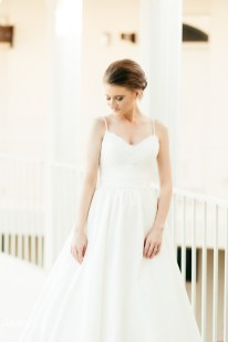 MaryKate_bridals_(i)-11