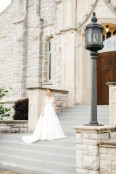 MaryKate_bridals_(i)-120