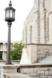 MaryKate_bridals_(i)-121