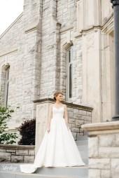 MaryKate_bridals_(i)-122