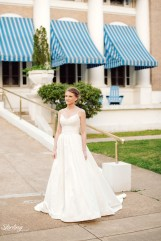 MaryKate_bridals_(i)-126