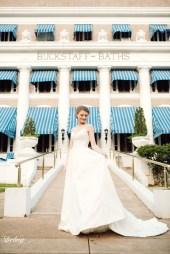 MaryKate_bridals_(i)-134