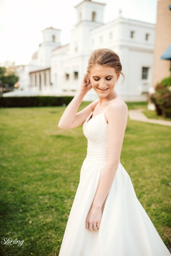 MaryKate_bridals_(i)-145
