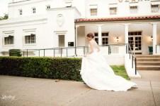 MaryKate_bridals_(i)-149