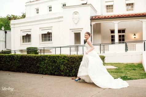 MaryKate_bridals_(i)-150
