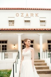 MaryKate_bridals_(i)-156