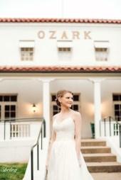 MaryKate_bridals_(i)-156