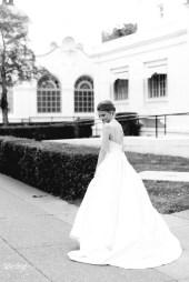 MaryKate_bridals_(i)-161