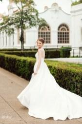 MaryKate_bridals_(i)-165