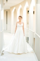 MaryKate_bridals_(i)-2