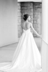 MaryKate_bridals_(i)-24