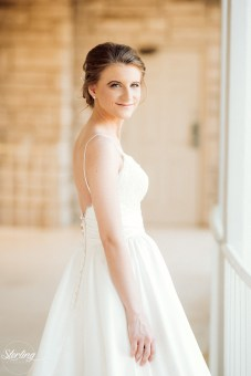 MaryKate_bridals_(i)-31