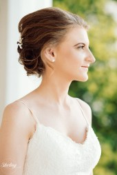 MaryKate_bridals_(i)-38