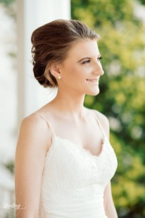 MaryKate_bridals_(i)-40