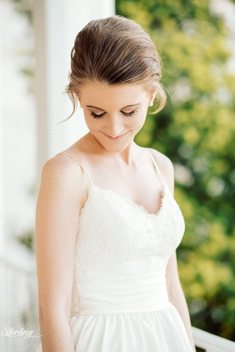 MaryKate_bridals_(i)-42