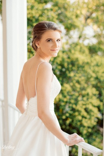 MaryKate_bridals_(i)-45