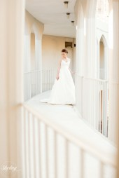 MaryKate_bridals_(i)-53
