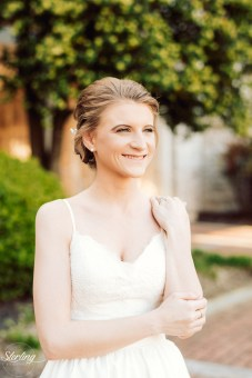 MaryKate_bridals_(i)-63