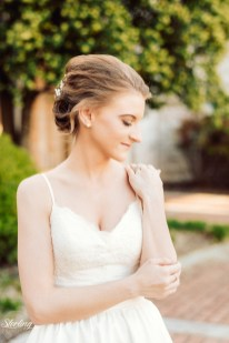 MaryKate_bridals_(i)-64