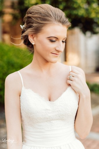 MaryKate_bridals_(i)-71