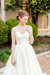 MaryKate_bridals_(i)-73