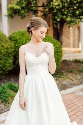 MaryKate_bridals_(i)-73