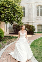 MaryKate_bridals_(i)-83