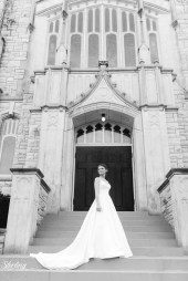 MaryKate_bridals_(i)-92