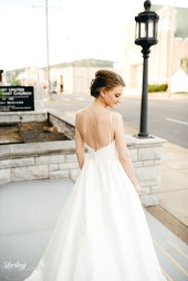 MaryKate_bridals_(i)-96