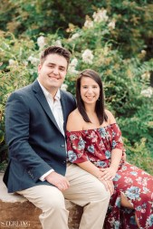 Samantha_Patrick_engagements(i)-112
