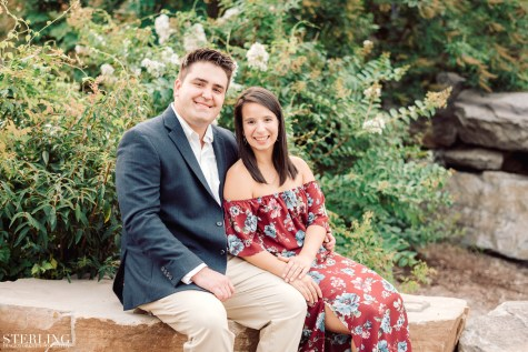 Samantha_Patrick_engagements(i)-113