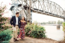 Samantha_Patrick_engagements(i)-118