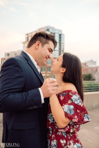 Samantha_Patrick_engagements(i)-126