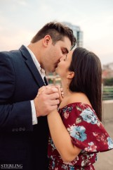 Samantha_Patrick_engagements(i)-127