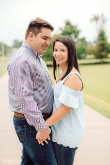Samantha_Patrick_engagements(i)-13