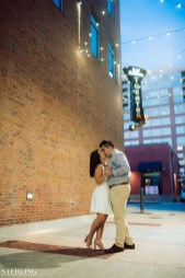 Samantha_Patrick_engagements(i)-137