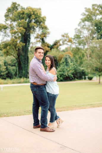 Samantha_Patrick_engagements(i)-21