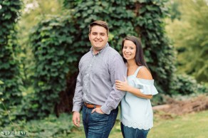 Samantha_Patrick_engagements(i)-36