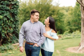Samantha_Patrick_engagements(i)-38