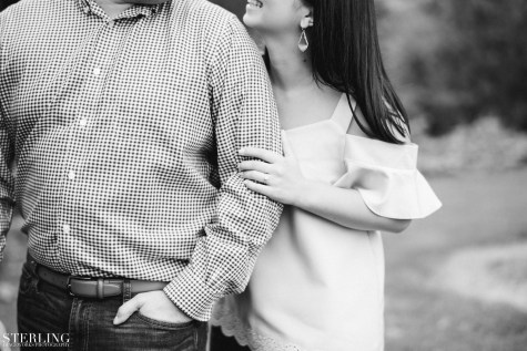 Samantha_Patrick_engagements(i)-41