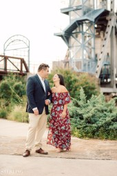 Samantha_Patrick_engagements(i)-87