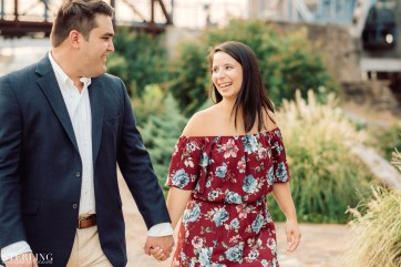 Samantha_Patrick_engagements(i)-90