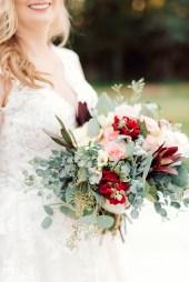 Sydney_Bridals(i)-105